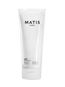 Matis Body Marine Harmony (200ml)