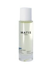 Matis Body Sublim Oil (50ml)