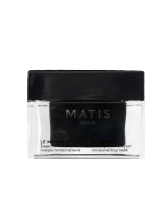 Matis Caviar The Mask (50ml)