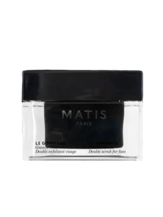 Matis Caviar The Scrub (50ml)