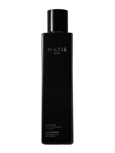 Matis Caviar The Essence (200ml)