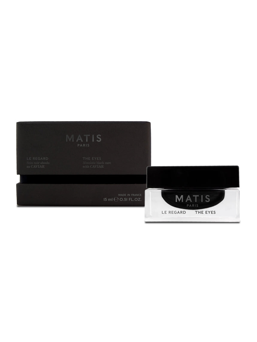 Matis Caviar The Eyes (15ml)