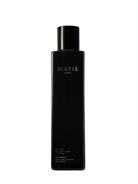 Matis Caviar The Milk (200ml)