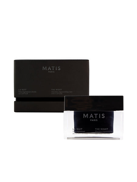 Matis Caviar The Night (50ml)