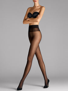 Wolford Comfort Cut 40 Tights