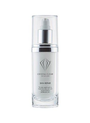 Crystal Clear Skin Repair (60ml and 120ml)