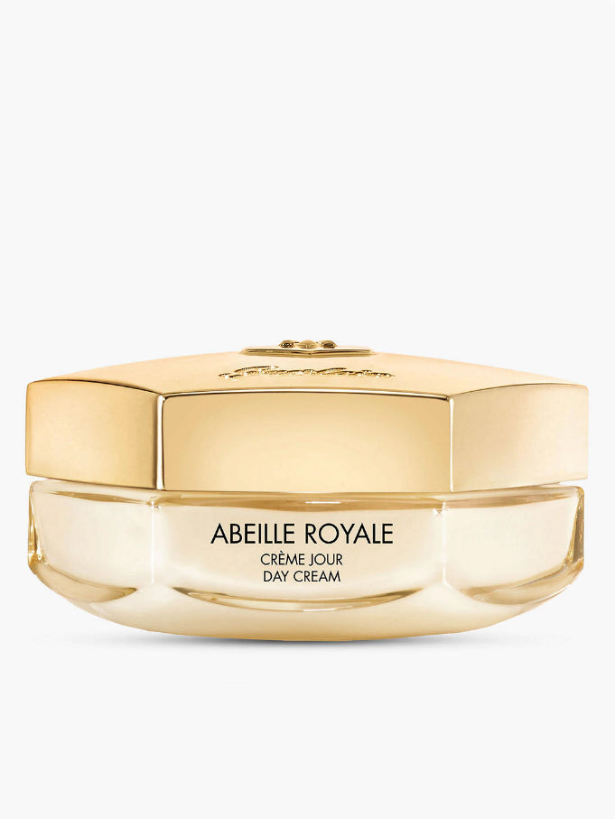 Guerlain Abeille Royale Day Cream (50ml)