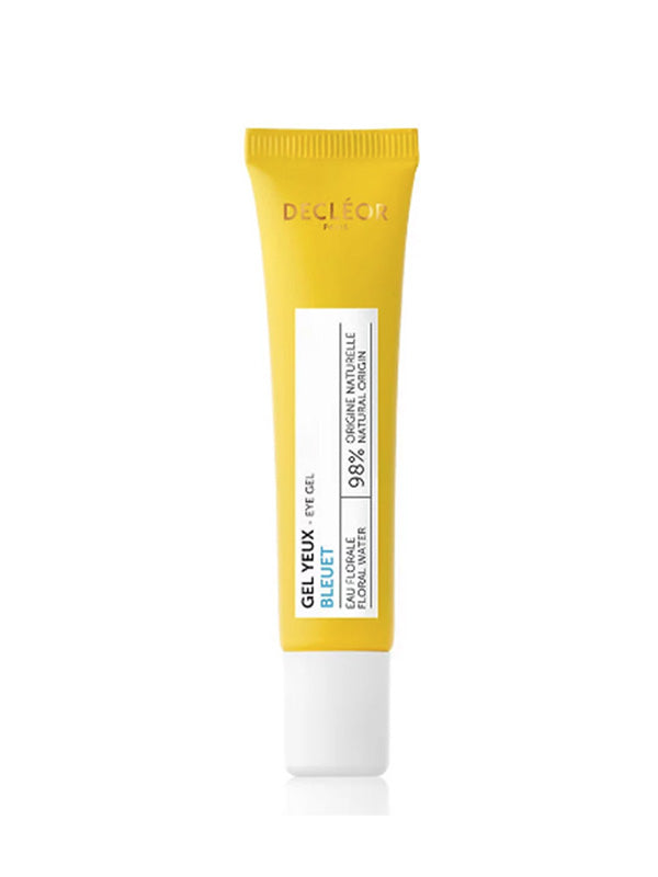 Decleor Cornflower Eye Gel