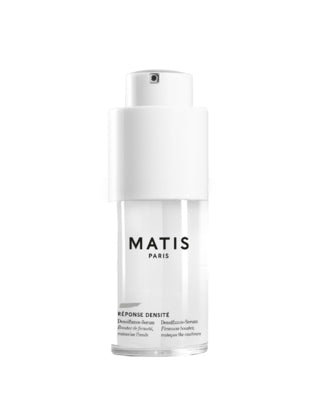 Matis Densite Densifiance Serum (30ml)