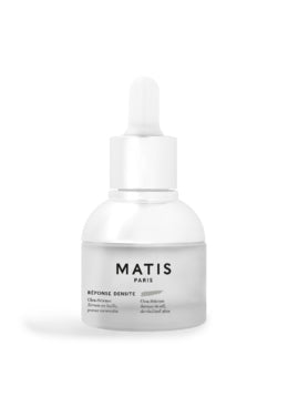 Matis Densite Olea-science (30ml) UNBOXED