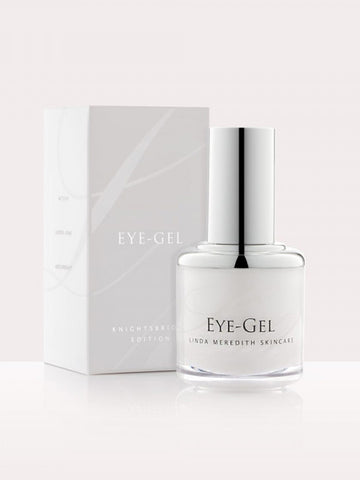 Linda Meredith Eye Gel (30ml)