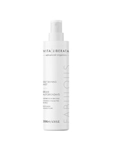 Vita Liberata Fabulous Self Tanning Mist (200ml)