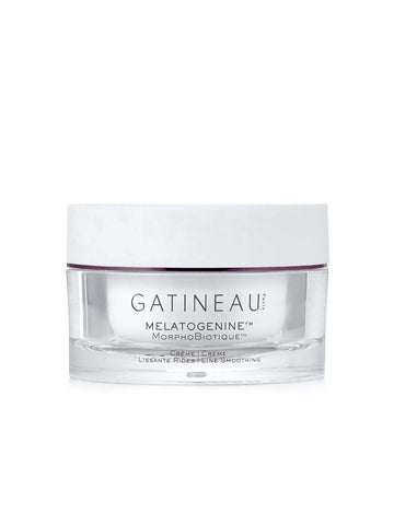 Gatineau Melatogenine MorphoBiotique Cream (50ml) Unbox