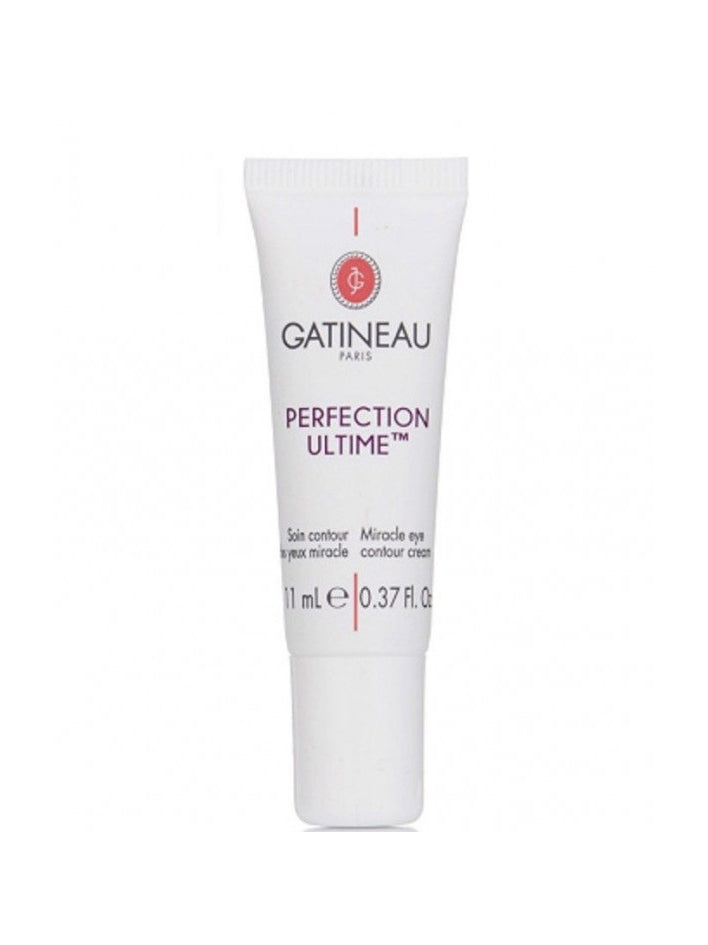 Gatineau Perfection Ultime Miracle Eye Contour Cream (11ml)