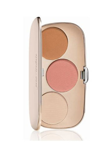 Jane Iredale GreatShape Contour Kit