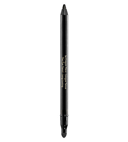 Guerlain Eye Pencil