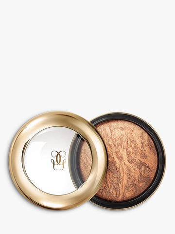 Guerlain Marbled Highlighting Powder (Multi)