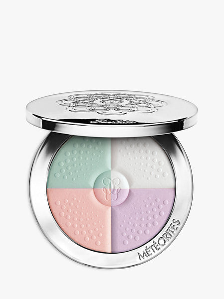 guerlain-meteorites-compact-2-clair-light