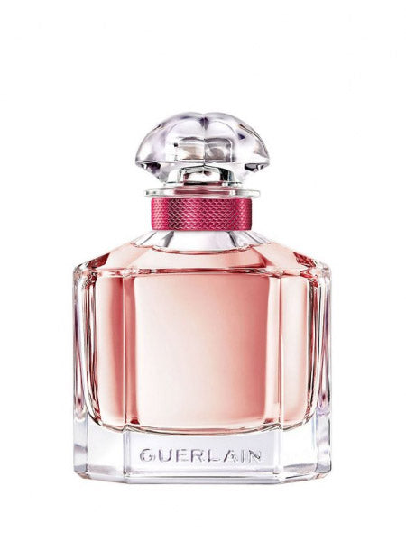 Guerlain Mon Guerlain Bloom of Rose EDT