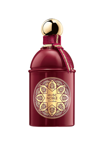 Guerlain Musc Noble EDP (125ml)