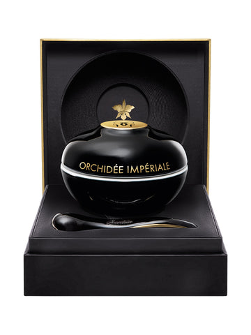 Guerlain Orchidee Imperiale Black Day Cream (50ml)