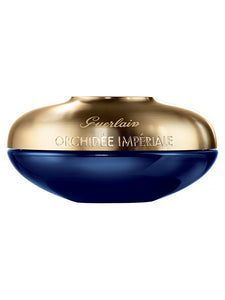 Guerlain Orchidee Imperiale The Light Cream (50ml)