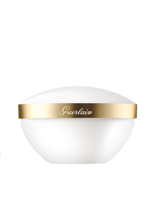Guerlain Shalimar Body Cream (200ml)