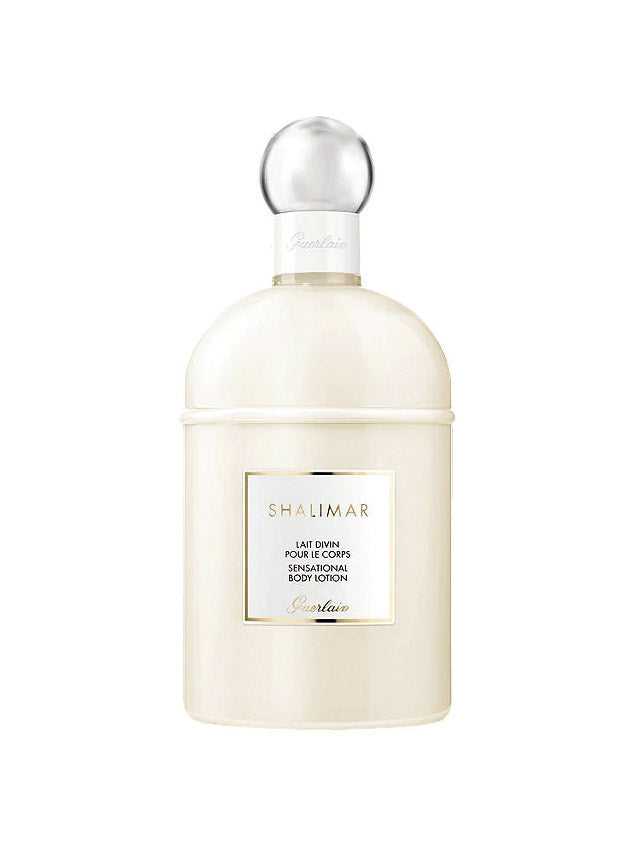 Guerlain Shalimar Body Lotion (200ml)