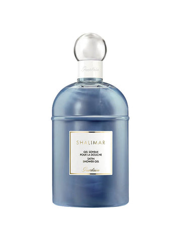 Guerlain Shalimar Shower Gel (200ml)