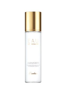 Guerlain Eau De Beaute Micellar Solution (200ml)