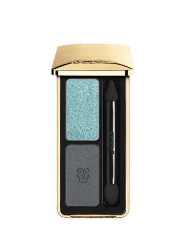Guerlain Ecrin 2 Colour Eyeshadow