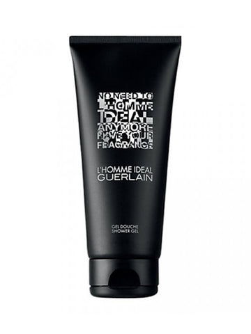 Guerlain L'Homme Ideal Shower Gel (200ml)