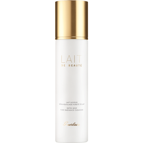 Guerlain Lait de Beauté Cleansing Milk (200ml)