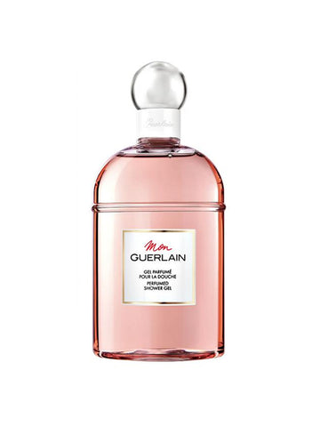 Guerlain Mon Guerlain Shower Gel (200ml)