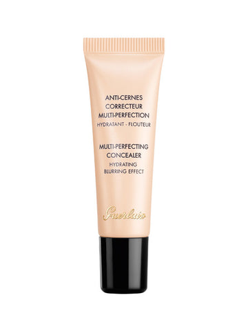Guerlain Multi-Perfecting Concealer (12ml)