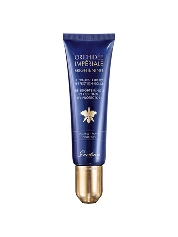 Guerlain Orchidee Imperiale Bright UV Shield 30ml