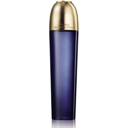 Guerlain Orchidee Imperiale The Essence-in-Lotion (125ml)