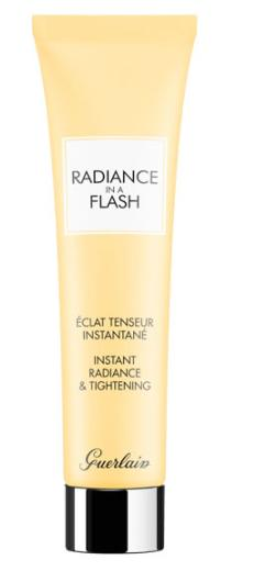 Guerlain Radiance in a Flash (15ml)