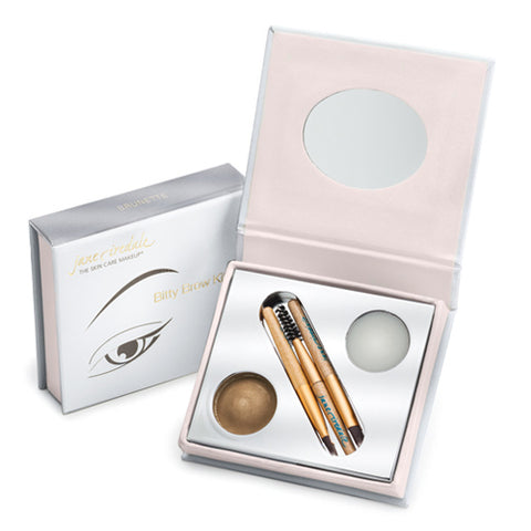 Jane Iredale Bitty Brow Kit