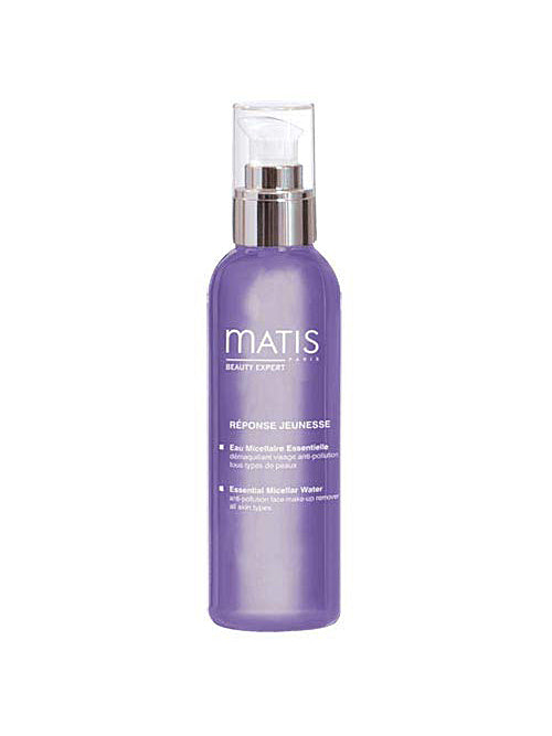 Matis Jeunesse Essential Micellar Water (400ml)