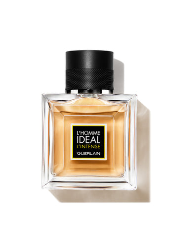 Guerlain L'Homme Ideal L'Intense EDP