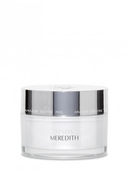 Linda Meredith Amazon Enzyme Peel (50g)