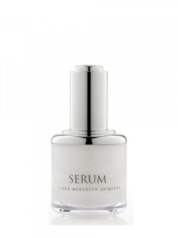 Linda Meredith Serum (30ml)