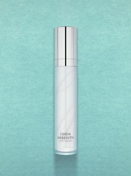 Linda Meredith Gel Cleanser (120ml)