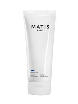 Matis Body Stretch (200ml) UNBOXED