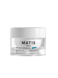 Matis Preventive Hydra Mood Night (50ml)