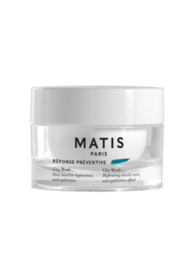 Matis Preventive City Mood (50ml)