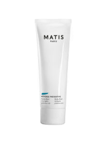 Matis Preventive Hydra Mood (50ml)