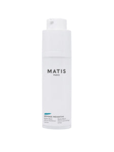 Matis Preventive Hydra Mood Serum (30ml) Unboxed