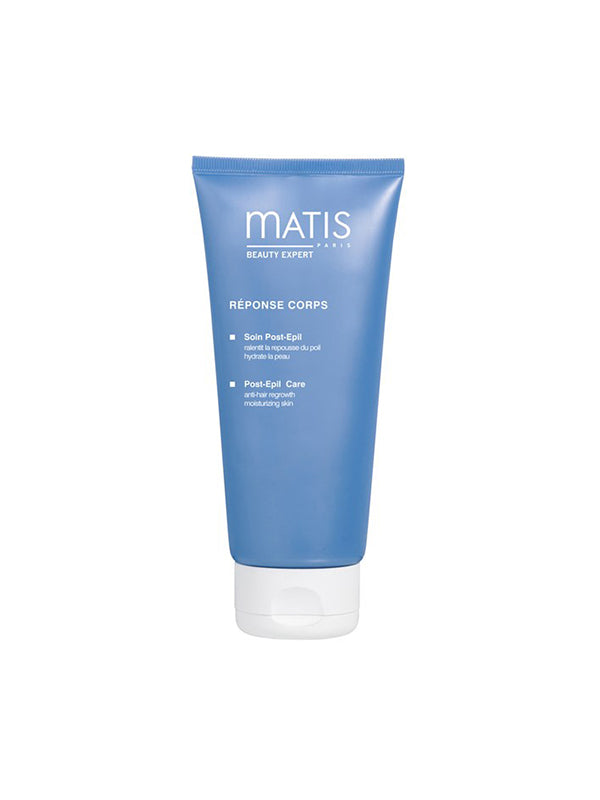 Matis Reponse Corps Post Epil Care (125ml)